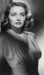 Patricia Neal won a Tony Award as well as an Oscar.