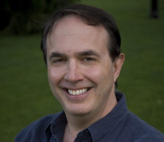Michael Capuzzo's new book looks at the Vidocq Society.