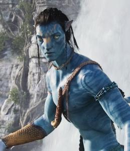 "Director James Cameron says he's sure there are still lots of fans who wanted to see ""Avatar'' in 3-D but didn't get the chance."