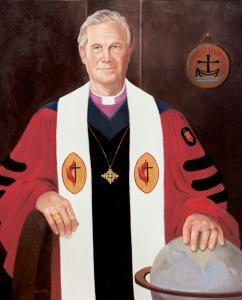 Bolivian Methodists say goodbye to Bishop Javier Rojas Terán | The ...
