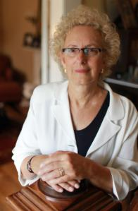 Susan M. Reverby discovered the work while doing research.