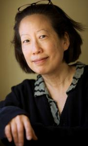 """In """"World and Town,"""" Gish Jen creates a world of immigrant pain and stumbling."""