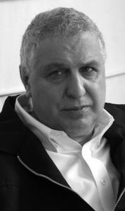 """A documentarian, Errol Morris says the purpose of literature is to capture the """"insanity and the complexity of the world.''"""