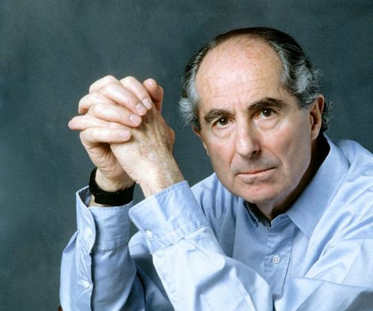 "Contrary to his usual pattern, Philip Roth created characters in ""Nemesis'' that are uncomplicatedly good."