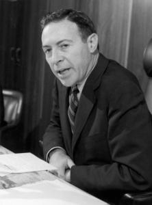 STUART M. SPEISER