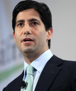 "Kevin Warsh said he doubts the Fed's plan will have ""durable benefits.''"