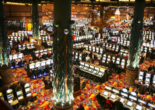 Twin river casino ri age limit