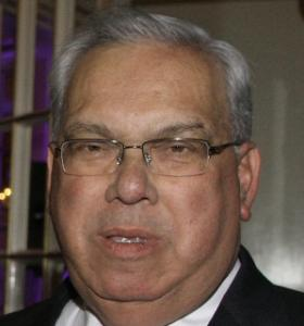 Mayor Menino will speak on investing in culture.