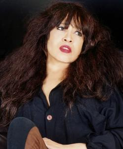 "Ronnie Spector, who released her ""Best Christmas Ever'' CD this month, has been linked to holiday music for decades."