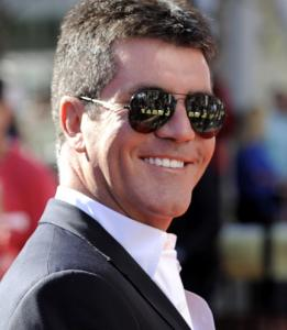 "Cowell, the former ""American Idol'' judge, reinvented the talent show."
