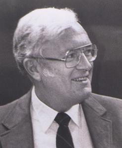 ALFRED BALK