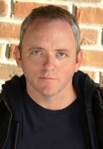 """Dennis Lehane brings back """"Gone Baby Gone'' characters."""