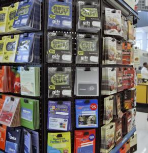 Gift cards are a popular choice when shopping for teens, but experts say it's best to ask what kids really want.
