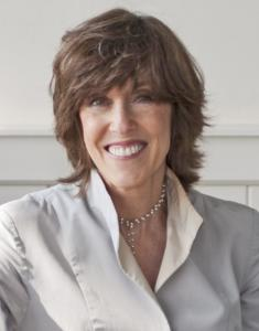 Nora Ephron's essays have the rare combination of youth and wisdom.
