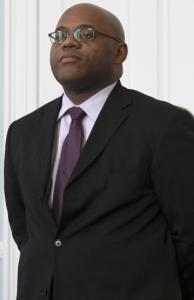 "William ""Mo'' Cowan will fill a larger role on Beacon Hill as the governor's chief of staff."