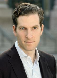 Harvard Law professor Noah Feldman presents a portrait of the New Deal justices.