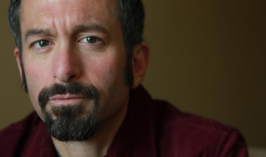 """Andrew Jarecki's """"All Good Things'' is a fiction film ripped from true-crime headlines."""