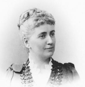 Ida Craddock hoped to help others reach ecstatic states of mind and body, both in her work as a pastor in what she called the Church of Yoga and as a sex counselor.