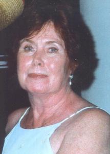 JOANNA SIGEL