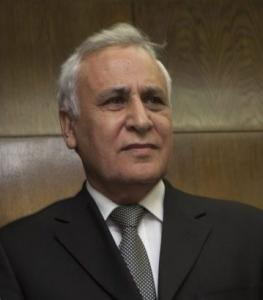 Moshe Katsav was also convicted of sexual abuse.