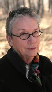 "In ""Bird Cloud,'' Annie Proulx demonstrates that she stands unmatched in describing the natural world."