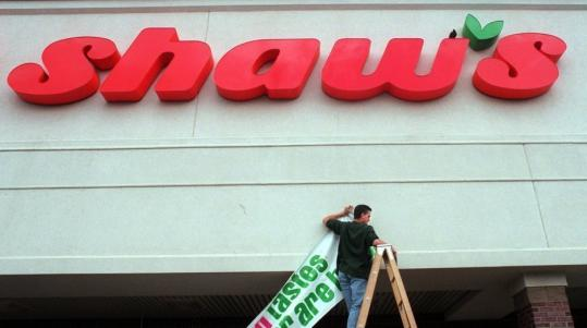 Union leaders hope to minimize the effect on workers of five store closings.
