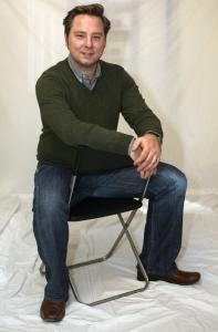 Dan O'Malley, chief executive, PerkStreet Financial Inc.