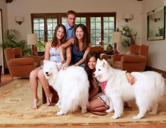 Amy Chua, a Yale Law professor and mother of two daughters, lays bare her parenting style and the reasons for it.