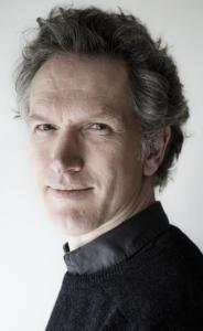 "Hans Abrahamsen named the chamber work ""Schnee'' for the German word for snow."