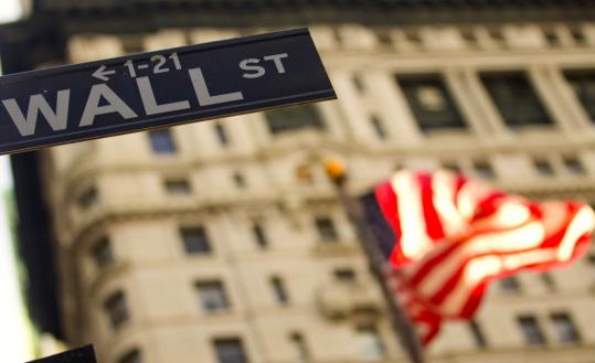 Bonuses may be down, but that's not the whole picture: Securities industry wages paid in New York in the first half of 2010 were 22 percent higher than in the previous year, reflecting lagged cash bonuses, higher base salaries, and deferred compensation.