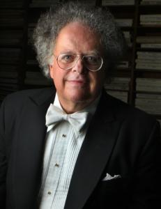 MICHELE MCDONALD FOR THE GLOBE/file James Levine's health issues may force him to scale back his work with the BSO.