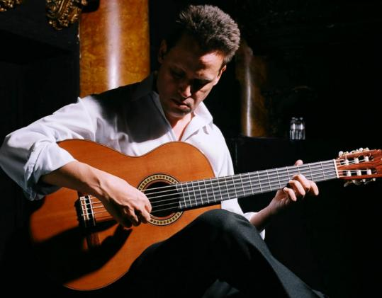 "'Promises' kept MARK KOZELEK As the mastermind behind Red House Painters and Sun Kil Moon, Kozelek has transfixed fans with his ruminative acoustic work for more than 20 years. For this solo concert, Kozelek will likely play songs from last year's ""Admiral Fell Promises,'' which he performed on a nylon string guitar. March 16, 8 p.m. Tickets: $20. First Church in Cambridge Congregational, 11 Garden St., Cambridge. 617-876-4275, www.worldmusic.org"