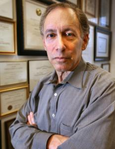 Robert Langer's Living Proof makes beauty products.