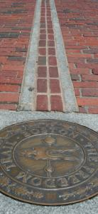 The Freedom Trail draws millions of visitors each year, but a Boston Museum would give visitors a chance to learn more about the city's history.