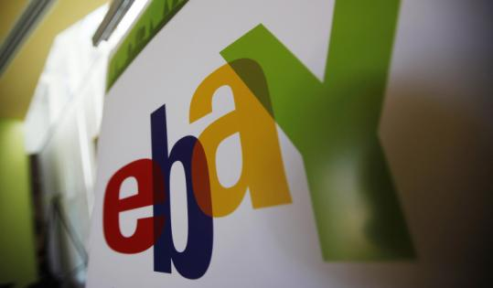 EBay's acquisition of the digital marketing firm GSI Commerce could make it more of a threat to Amazon.com Inc.