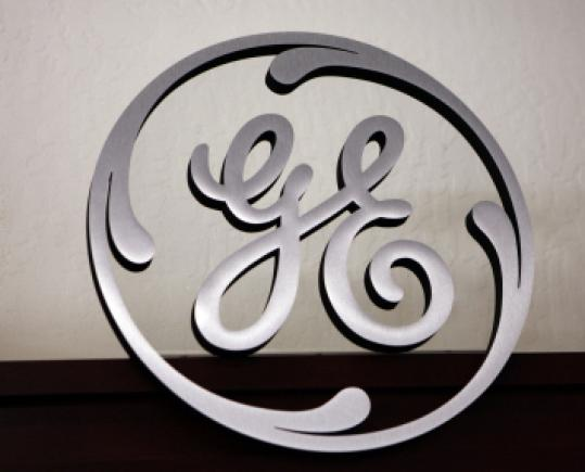 GE plans to make affordable thin film solar panels.