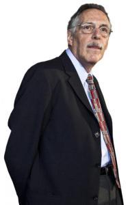 MIT professor Peter Diamond won the Nobel Prize in economics.