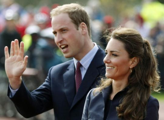 The impending wedding of Prince William and Kate Middleton has reignited discussion about ancient royal succession rules.