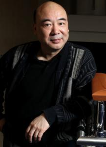"Composer Zhou Long's ""Madame White Snake'' — his first opera — was called ""deeply expressive'' in the citation for the Pulitzer Prize."
