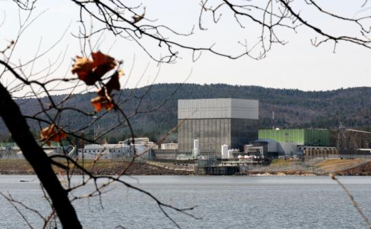 The Vermont Yankee decision is likely to have significance for some of the nation's 103 other operating reactors.