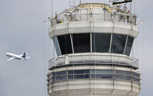 The FAA has disclosed at least five cases of controllers falling asleep, and officials have taken a hard line on the issue.