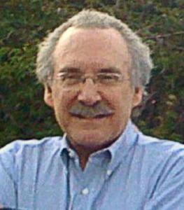 YOEL CAMAYD-FREIXAS