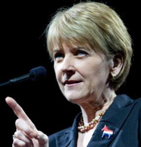 Martha Coakley has requested information on several schools.
