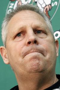 DANNY AINGE Looking for help