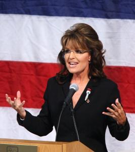 Tea Party activists admire Sarah Palin's conservative views and star power, but few in New Hampshire seem ready to commit to supporting the former Alaska governor's run for president.