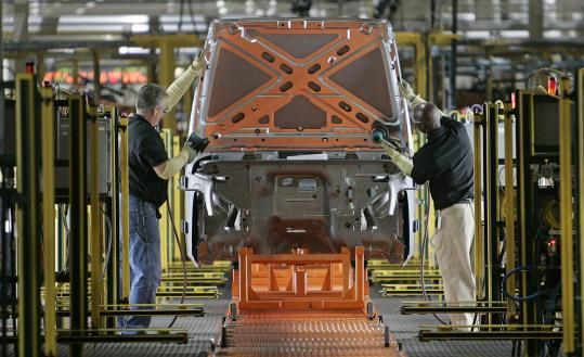President Obama will visit a Jeep plant in Toledo, Ohio, the latest stop on the administration's victory tour over the auto bailout success.