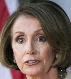 "NANCY PELOSI'S ADVICE ""I urge [Weiner] to seek that help without. . . being a member of Congress,"" said the House minority leader."