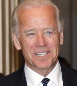 ONGOING NEGOTIATIONS Vice President Joe Biden is working to find savings that will lead to a deal with Republicans to increase the debt ceiling.