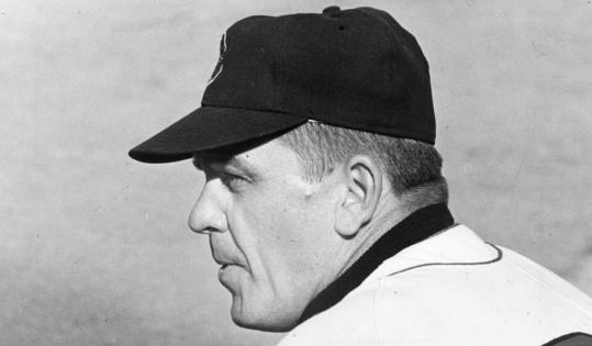 In 1967, Dick Williams led the Red Sox into contention and brought baseball back to life in New England. The team clinched the pennant on the final day of the season.