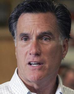 A PAC supporting Romney has raised $12 million this year, two-thirds the amount of his own fund-raising.